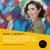 Ep. 14 Jennifer Rosenfeld: Business Coach, leading arts entrepreneurship educator and speaker. show art