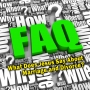 Artwork for FAQ: What Does Jesus Say About Marriage and Divorce? - Pastor Gary Sandberg - July 13, 2014