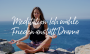 Artwork for No-More-Drama Meditation für inneren Frieden