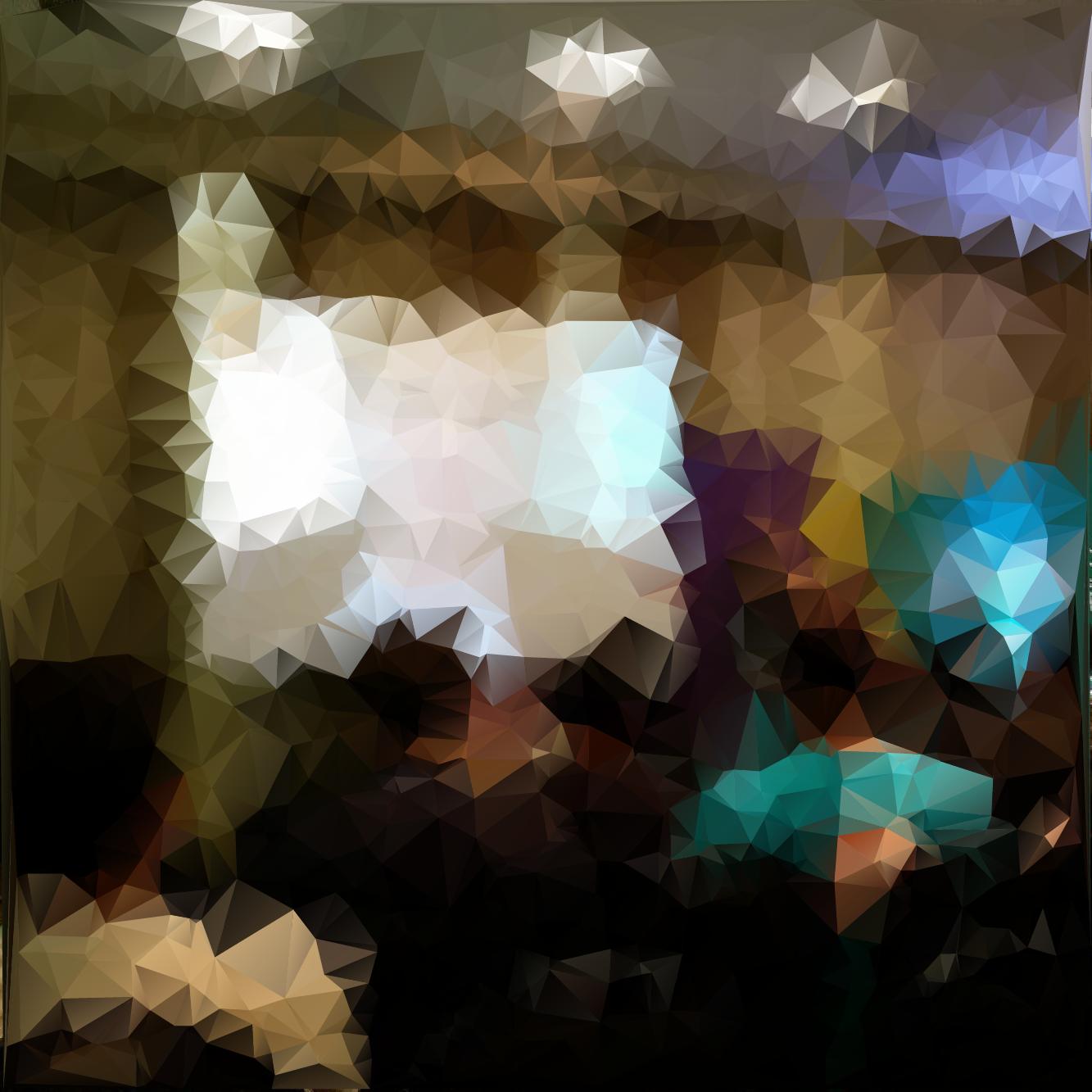 Artwork for ZOFE #18 - Ao Vivo na web.br