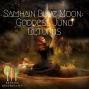 Artwork for Samhain Blue Moon: Goddess Juno Returns