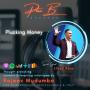 Artwork for Plucking Money w/ Lloyd Ross, Co-Founder @ The Side Hustle Secret