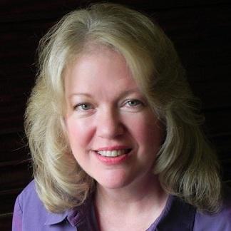 Broadcast Blues' Sue Wilson