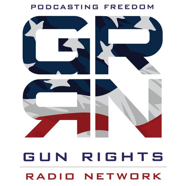 Gun Rights Advocates Podcast