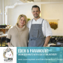 Artwork for Umami Doughnuts with a side of Philanthropy: Eden & Paramount Events, Chicago