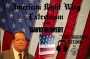 Artwork for American Right Wing Extremism with David Neiwert