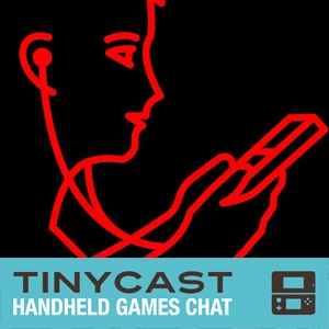 TinyCast 030 - A Bitter Birthday for Game Boy