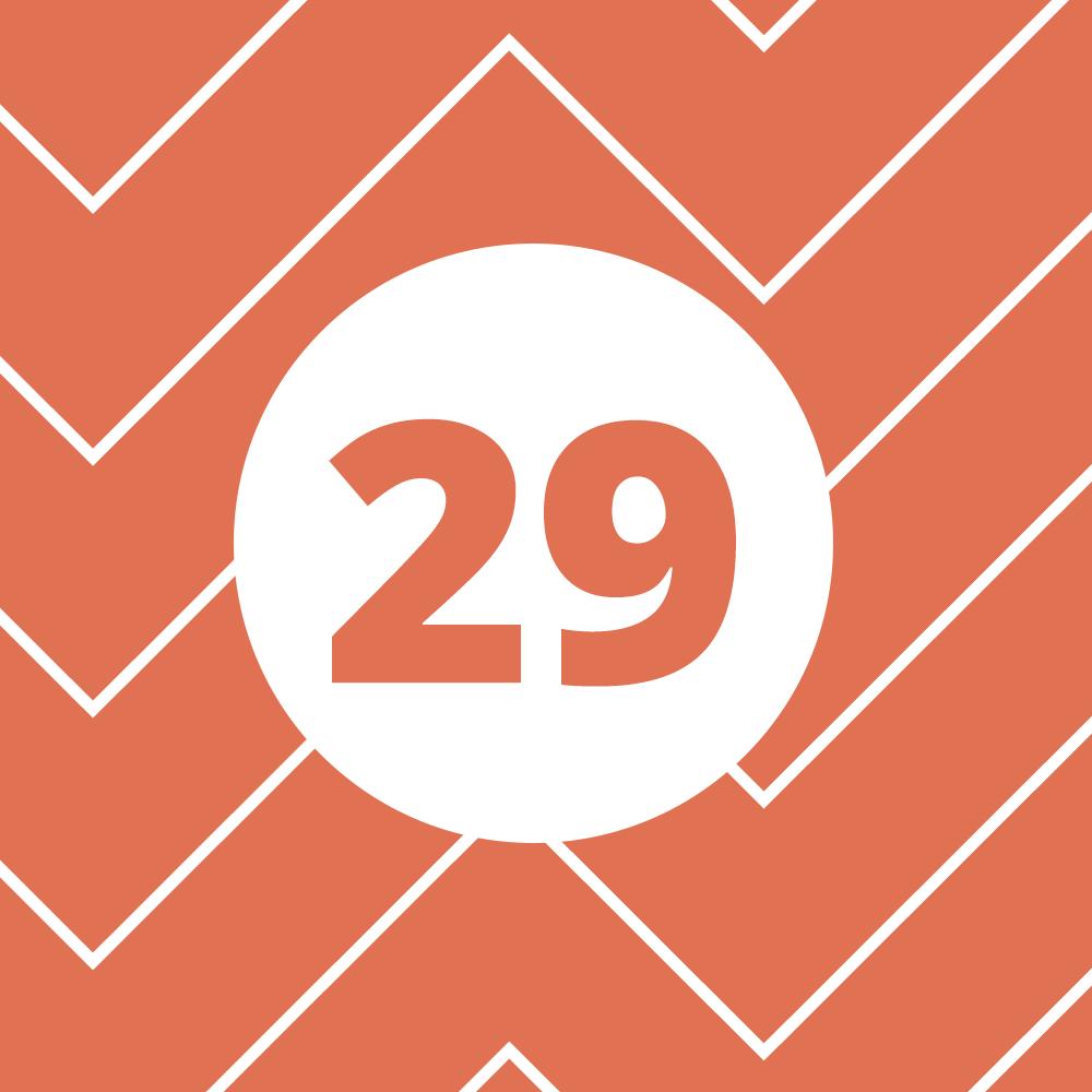 Avsnitt 29 - Kan man spekulera i fallande bostadspriser?