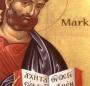 Artwork for 045 Mark's Gospel in One Sentence
