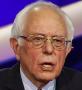 Artwork for Keep Your Eye on Bernie Sanders