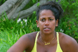 SFP Interview: Castoff from Episode 1 of Survivor San Juan Del Sur