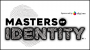 Artwork for Masters of Identity: Part 1
