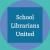 New Zealand School Librarian: Penny Walch show art