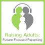 Artwork for Single Parenting