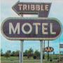 Artwork for 47. James Lileks, Motel Postcard Enthusiast