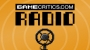 Artwork for  GameCritics.com Podcast 2018 GOTY Celebration