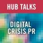Artwork for Digital Crisis PR: Best Practices for Corporate Social Media Use