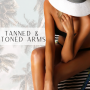 Artwork for Tanned And Toned Arms