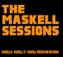 Artwork for The Maskell Sessions - Ep. 84