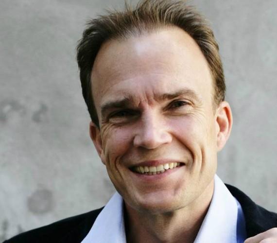 Nicolai Moltke-Leth: Find dit særlige bidrag i verden