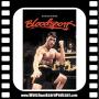 Artwork for Bloodsport (1988) | Episode #105