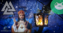 Artwork for Edition 179 - Paul & David - Christmas & Yuletide Special