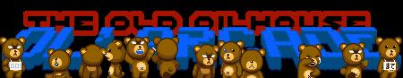 OOA - EP 22 - BEARS!!!!!