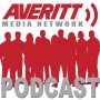 Artwork for Driver Podcast Ep5 - Per Diem