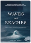 Artwork for Waves and Beaches