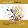 Artwork for #67 - Impulse für eine stärkende Kommunikation im Workflow (im Gespräch mit Dr. Marion Paul)