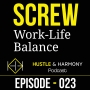 Artwork for How to successfully make a career change - HH023