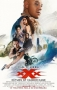 Artwork for xXx: Return of Xander Cage review