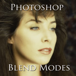 Photoshop Blend Modes Part One