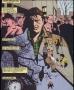 Artwork for Casting From the Wreckage: A Grant Morrison Doom Patrol Podcast - Doom Patrol #58 & #59