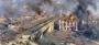 Artwork for OPERATION MARKETGARDEN (PT II): A BRIDGE NOT TOO FAR: SPIES, LIES, AND ALIBIS