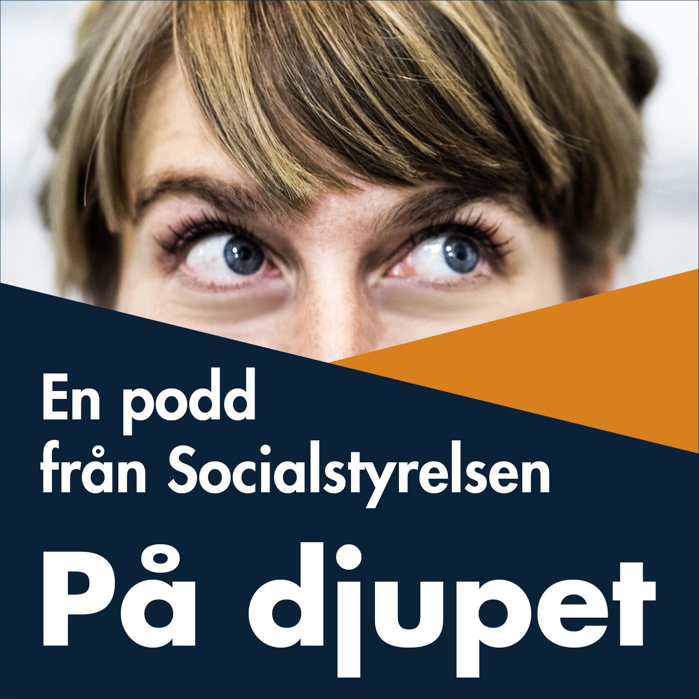 69. Om allvarliga vårdskador i Sverige