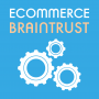 Artwork for Reach New Customers Through Partnership Marketing