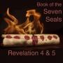 Artwork for 3 - Book Of The Seven Seals | El Libro De Los Siete Sellos
