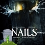 Artwork for SS024: Nails