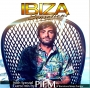 Artwork for Ibiza Sensations 163 Special Guestmix by PIEM (W Barcelona Music Curator)
