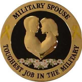 第95回:結婚生活に必要なもの Vol 95: Secrets for happy marriage