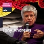 Artwork for Funktion-One's Tony Andrews