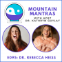 Artwork for MMP095 - Feedback is Fantastic (and Fun) with Dr. Rebecca Heiss