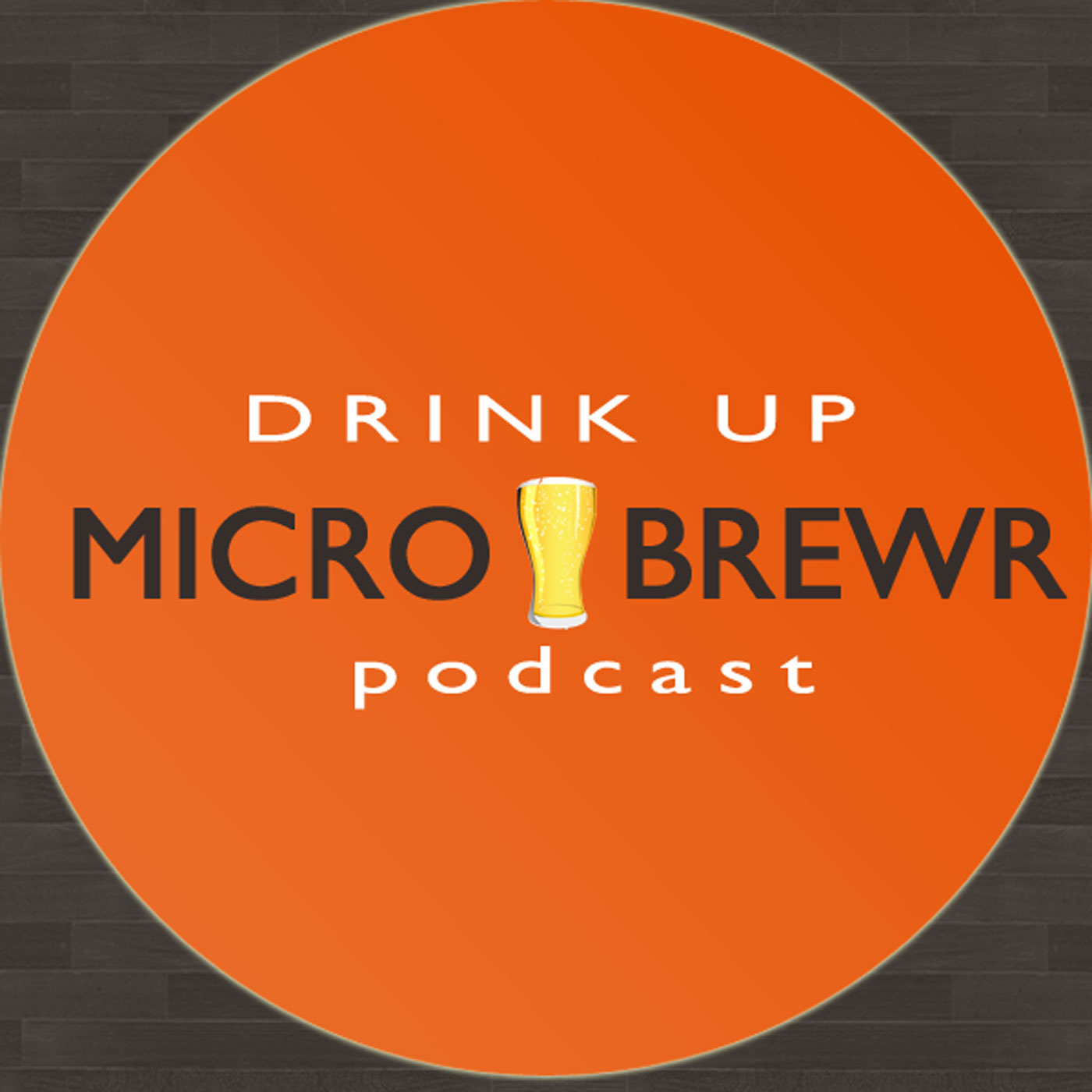 MicroBrewr Podcast