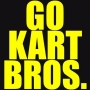 Artwork for Go Kart Brothers 7: The Episode Where Steve Returns and Shannon Leaves (or the Geek Dads episode)