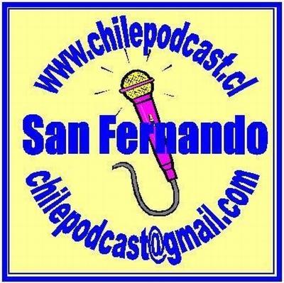 350 ChilePodcast  - Cuento: Yo si yo no.