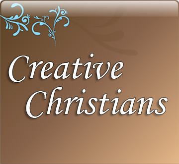 INSPIRATIONS_0037 Creative Christians-A New Segment to the Inspirations podcast