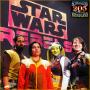 Artwork for 205: Star Wars Rebels Series Finale