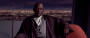 Artwork for 192 Mace Windu Character Dissection