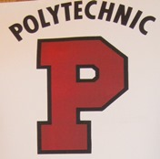 Join Hands for Polytechnic: The San Francisco Polytechnic High School Cornerstone Project